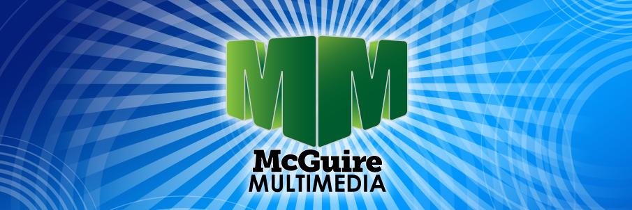 McGuire Multimedia